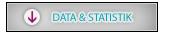http://pendaftar.umt.edu.my/statistik-staf…gikut-kategori/